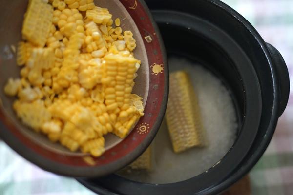 土鍋ご飯 おこげ